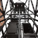 Mine Shaft Equipment