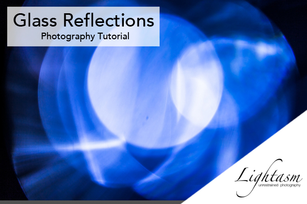 Glass Reflections and Impurities Tutorial