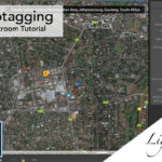Lightroom Geotagging is Easier than You Think