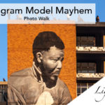 Instagram Model Mayhem